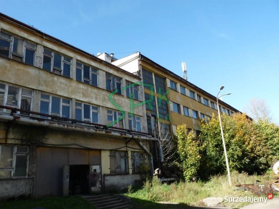 Lokal 1832 metry Katowice