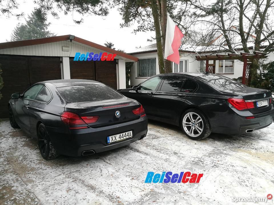 BMW Błąd 244800 245400 28CE00 241C00 241D00 28CE00 S0398 Warszawa