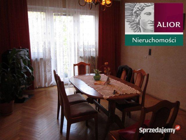 sprzedaży mieszkania 3940m2 1 pokój Poznań Poznań