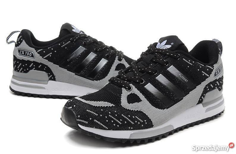tanie jak barszcz znana marka Kod kuponu adidas zx 750 rozmiar 42