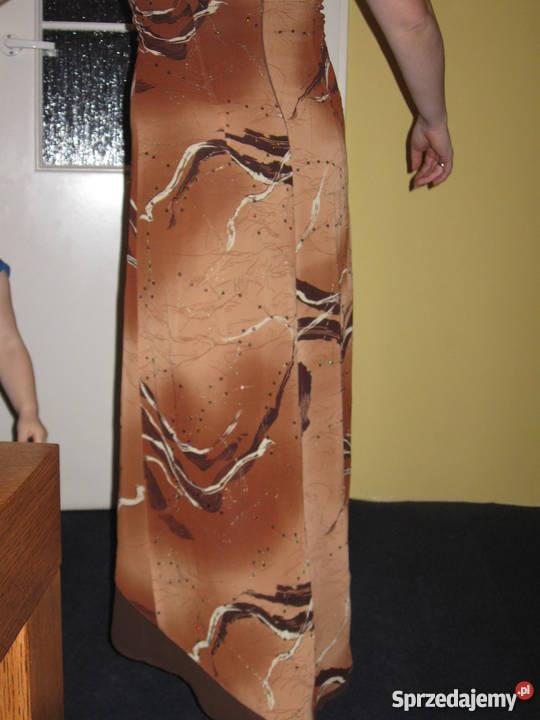 a4942a7908 sukienki wieczorowe sylwestrowe 20 zl Targowisko