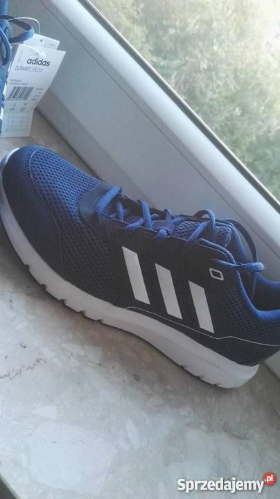 Buty Adidas Duramo Lite 2.0