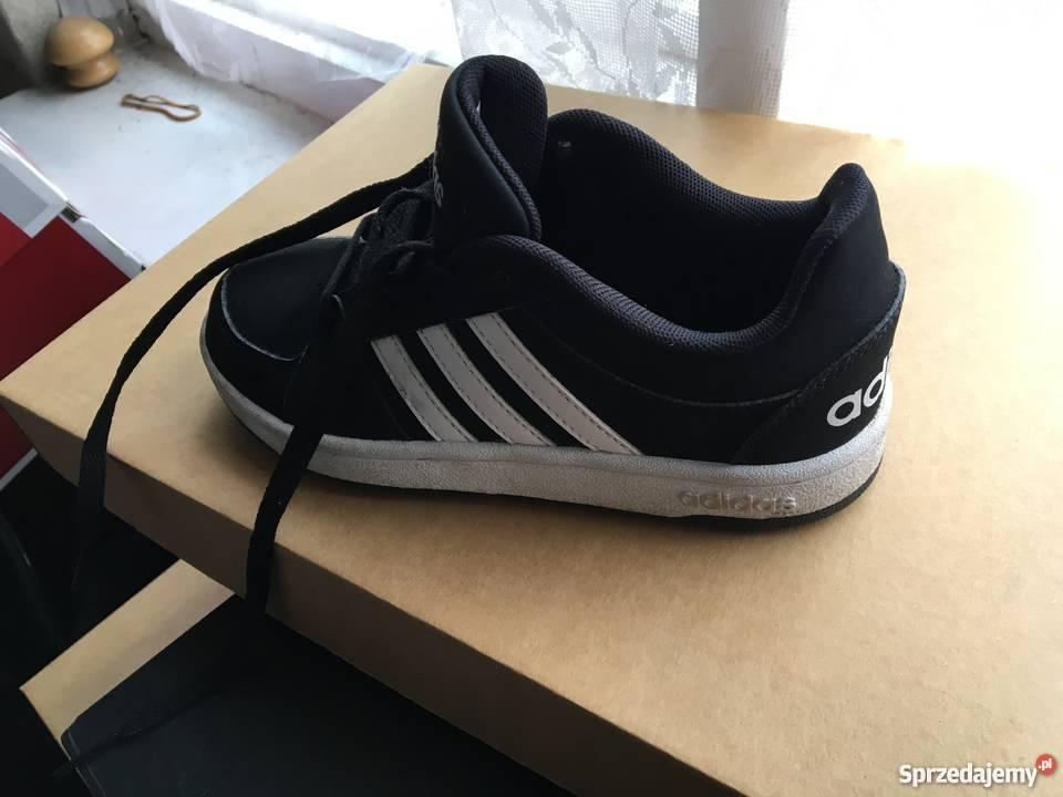 Adidas Oldschool Originals Retro Buty Męskie J nowe 46 Wkł