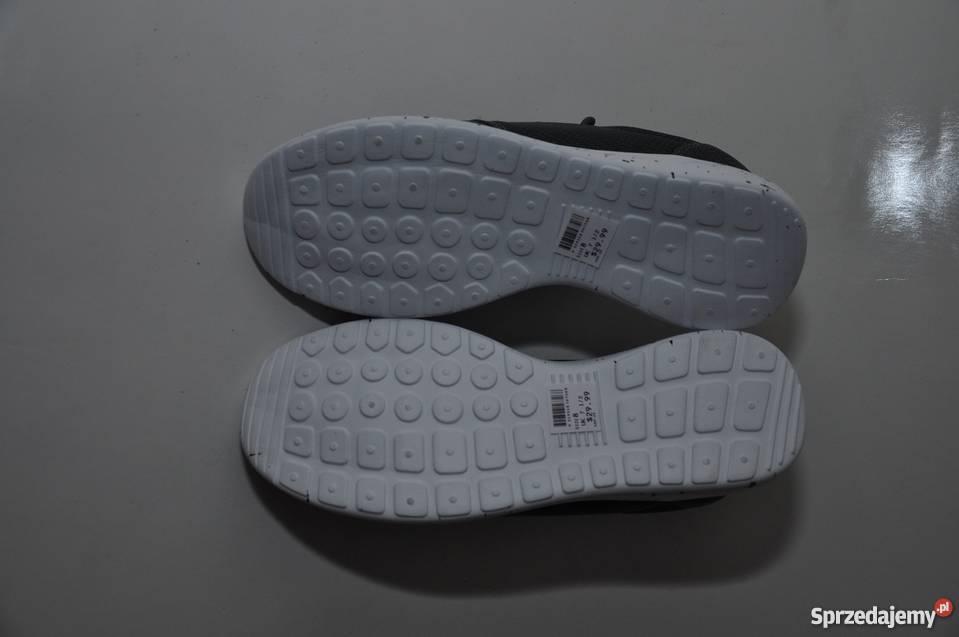 Lekkie buty sportowe typu adidas 40,5 41,0 P ń Poznań