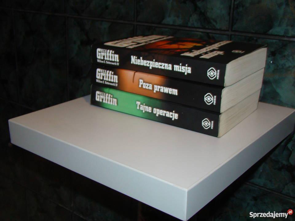 półka wisz.30x30 wys.3,6 różne kolory niewidoczne mocowania
