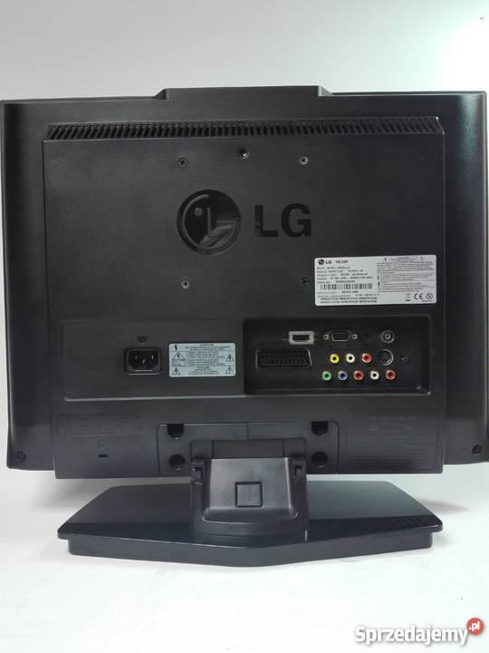 LG 19LS4R 64BIT DRIVER DOWNLOAD