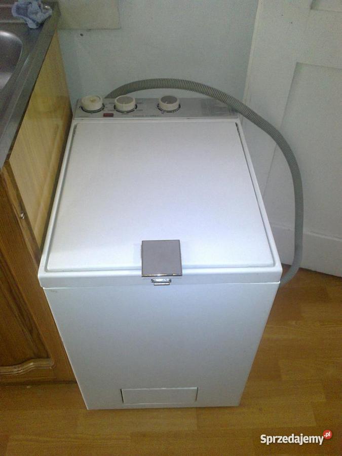 pralke automat sprawn 100 Piła