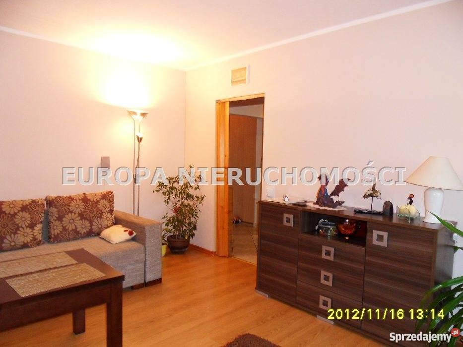 mieszkanie Wrocław Fabryczna 50m2 2 pokoje dolnośląskie sprzedam