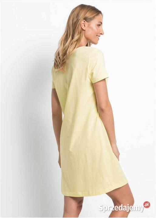 Koszula nocna, marie claire 3638  vT4hg