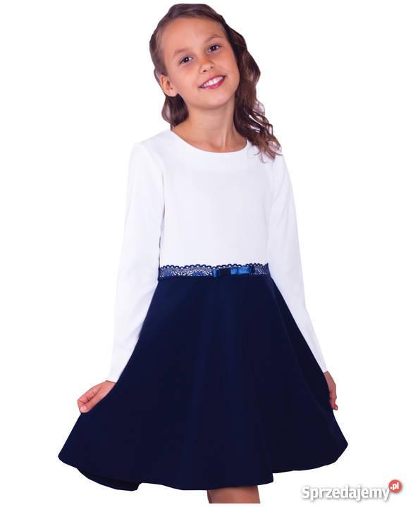 3a2df53458 Sukienka Chełm - Sprzedajemy.pl