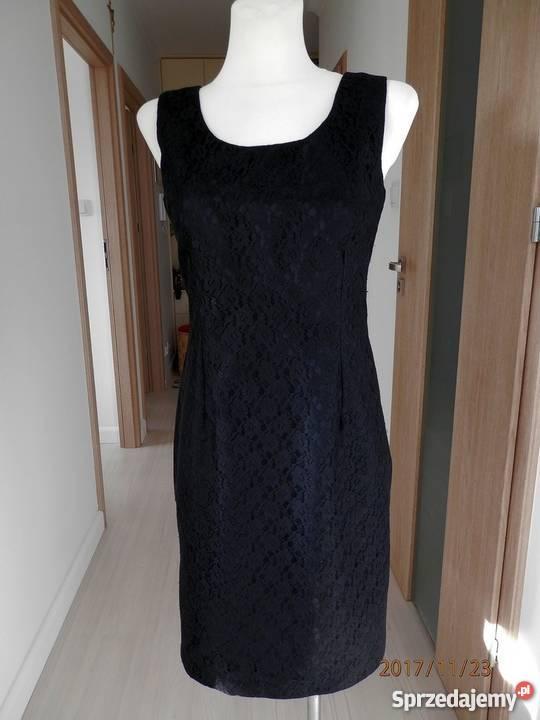 4e6bf692da sukienki francuskie - Sprzedajemy.pl