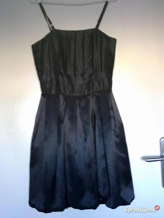04a8e27957 Elegancka sukienka suknia ! - Sprzedajemy.pl