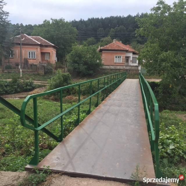 Sprzedam dom w Bułgarii