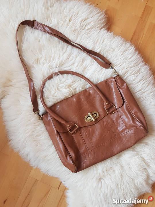 fb8de13ca7ab8 małe torebki przez ramię - Sprzedajemy.pl