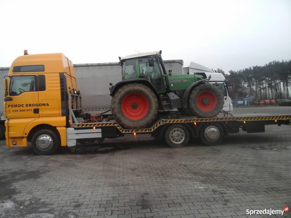Zaawansowane transport domków holenderskich,pomoc drogowa,laweta Wejherowo LX36
