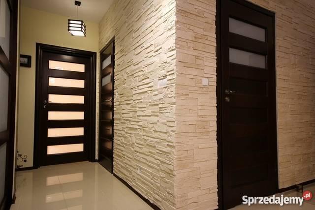 Płytki Cegły Panele Na ściany Do Kuchni Kamień Dekoracyjny