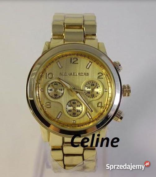 ce90dac0c michael kors zegarek damski promocja MK wysyłka gratis - Sprzedajemy.pl