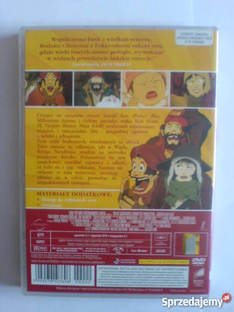 Sprzedam filmy oryginalne CD 4 pełne Wodzisław Śląski
