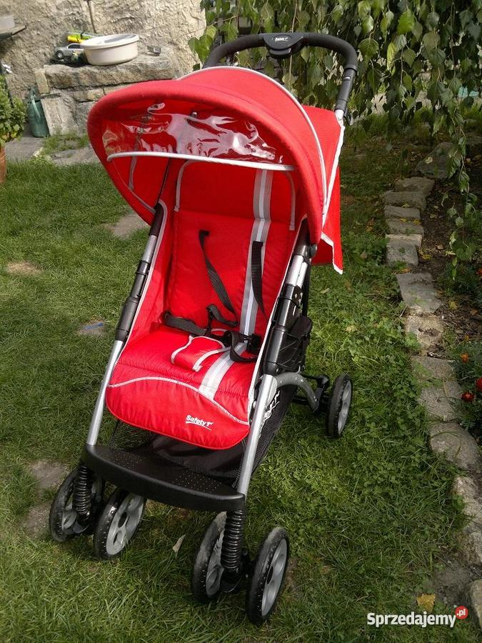 Hauck Freerider Stroller Black additionally Birdie Pink furthermore Hauck further A 49162771 also Hauck Lift Up 4 Shop N Drive. on hauck malibu stroller