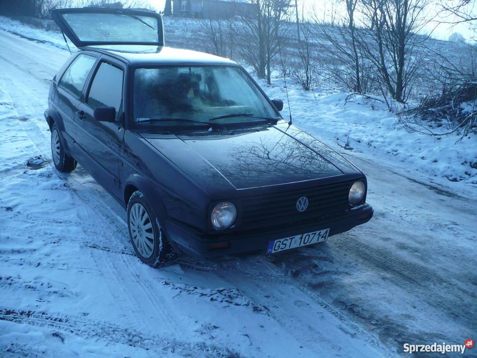 Groovy nagrzewnica olejowa nie odpala - Sprzedajemy.pl BX03