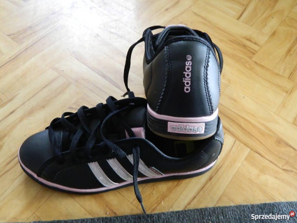 Buty adidas Strażów - Sprzedajemy.pl b58867484a497