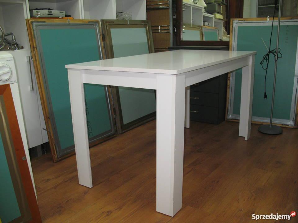 Stół Stolik Kawowy ława Dąb Sonoma
