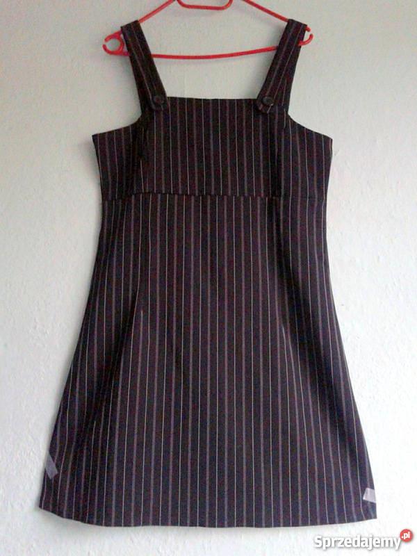 424ce80416 spódnice na szelkach - Sprzedajemy.pl