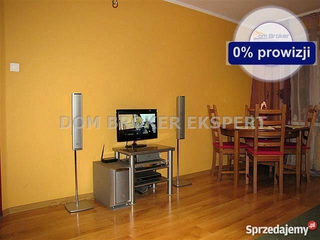 mieszkanie 41m2 2 pokojowe Płock
