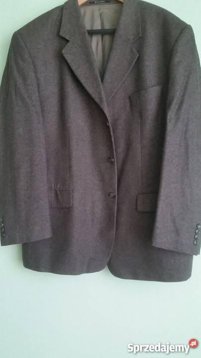 5dc8736c12c85 rozmiary garniturów vistula - Sprzedajemy.pl