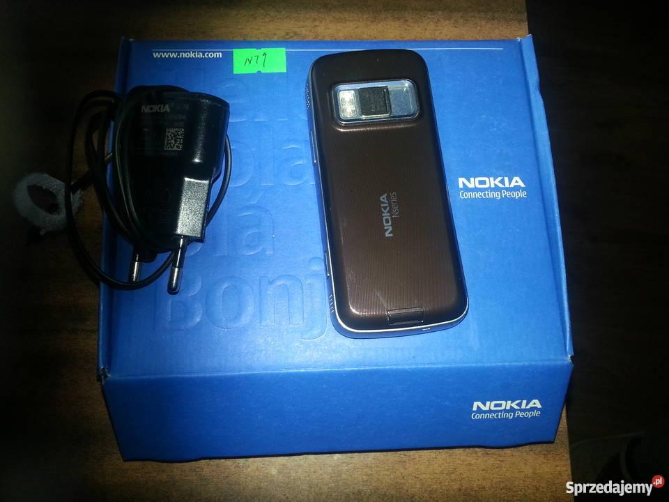 Oksa Nokia