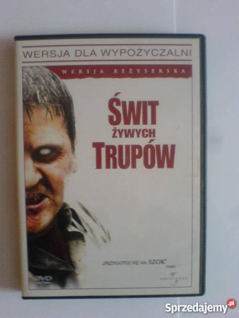 Sprzedam filmy oryginalne CD 1 akcja Filmy Wodzisław Śląski