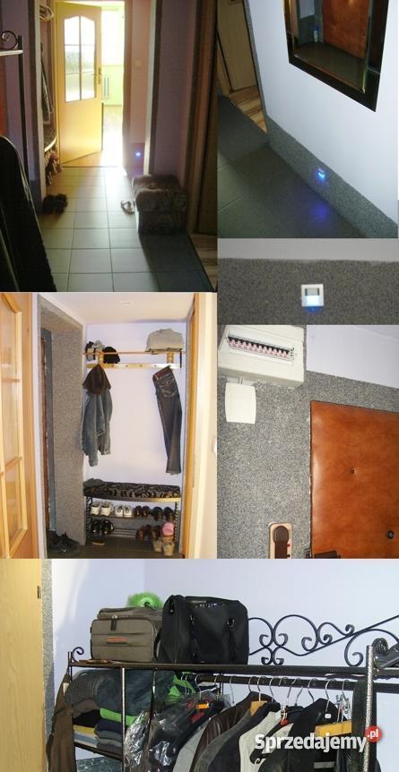 mieszkanie 3 pokoje pośredników 3 piętra i więcej dolnośląskie Oleśnica