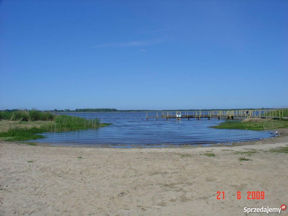 Działki rolne 12 km morze! Masłowice - gmina Postomino