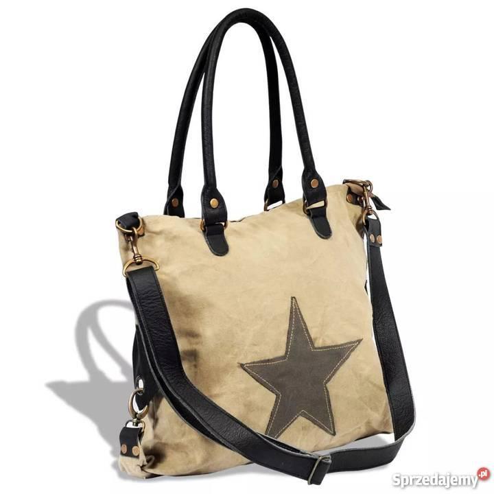 a67f211ab315e trendy torebki - Sprzedajemy.pl
