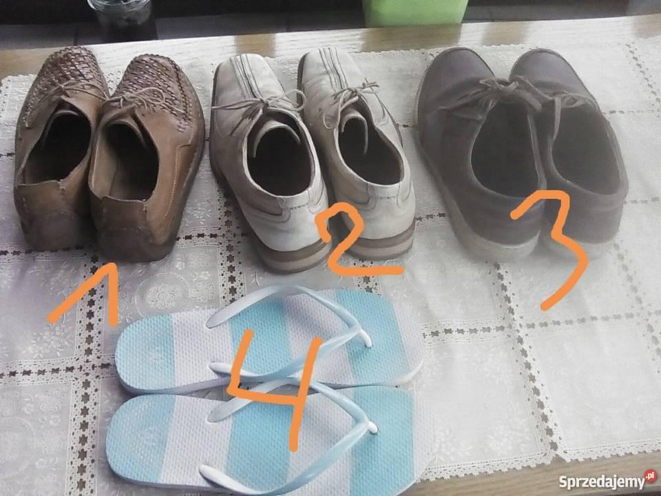 23620acfca buty męskie rozmiar 39 - Sprzedajemy.pl