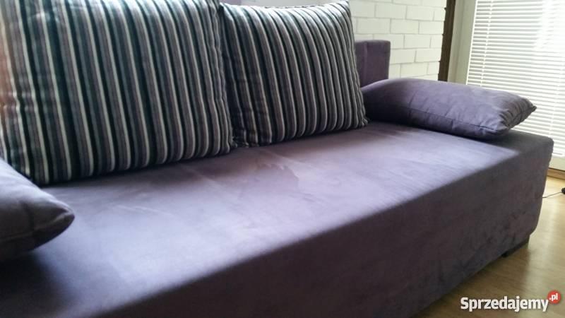 kanapa rozk�adana abra pozna� sprzedajemypl