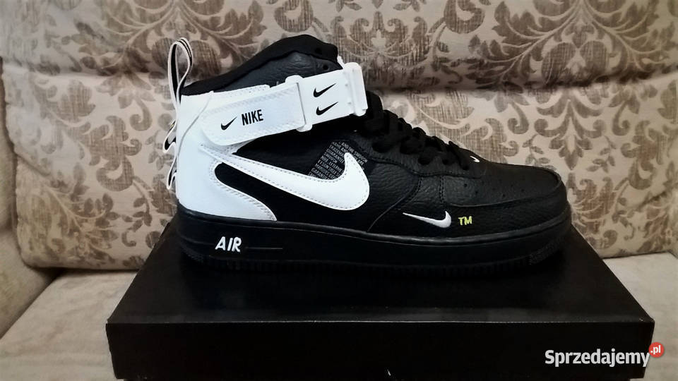 NIKE AIR MAX SIREN r 41 SUPER STAN !!