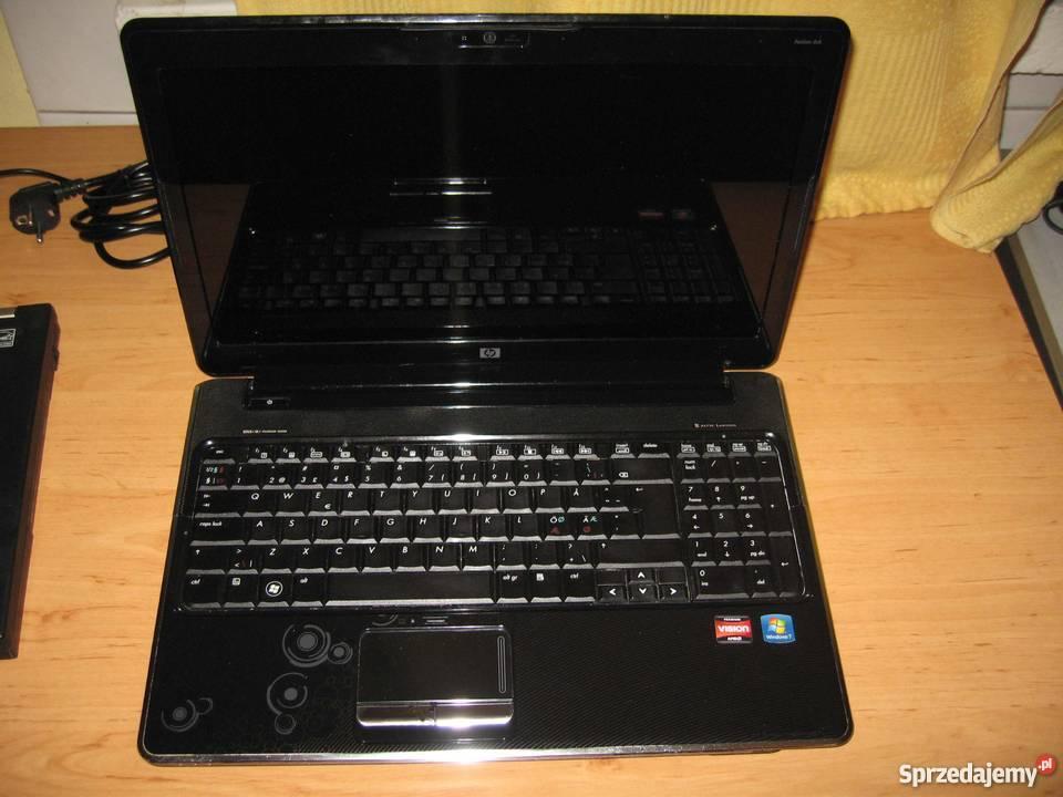 9c11894eeef16 Laptopy Częstochowa