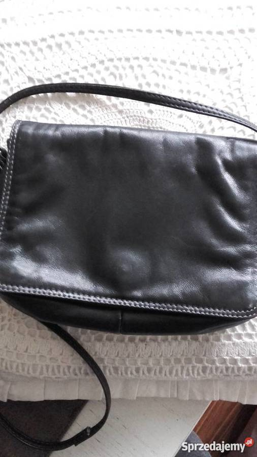 2895c9a02e852 włoskie listonoszki - Sprzedajemy.pl