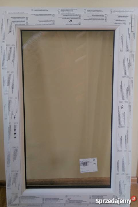Bardzo dobryFantastyczny okna pcv wymiary nietypowe - Sprzedajemy.pl ZR27