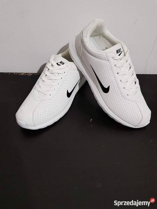 e8724cc9e9e8c Buty damskie Adidas Nike New Balance Nowe !! Środa Śląska ...