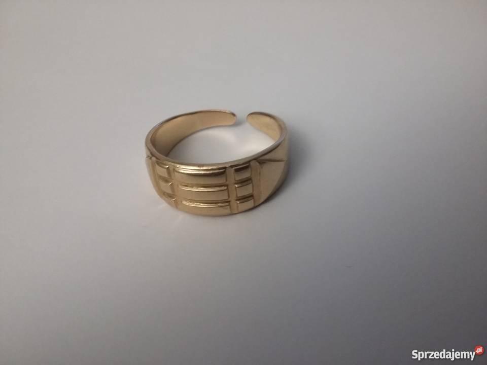 Sprzedam Biżuteria dla Panów świętokrzyskie Skarżysko-Kamienna