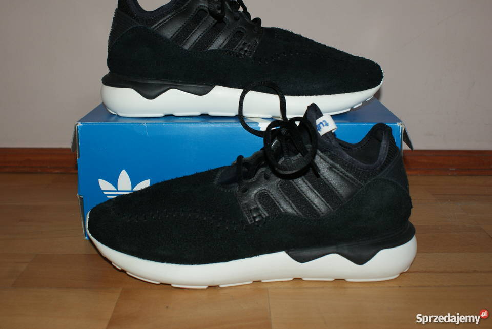 buty adidas tubular moc runner