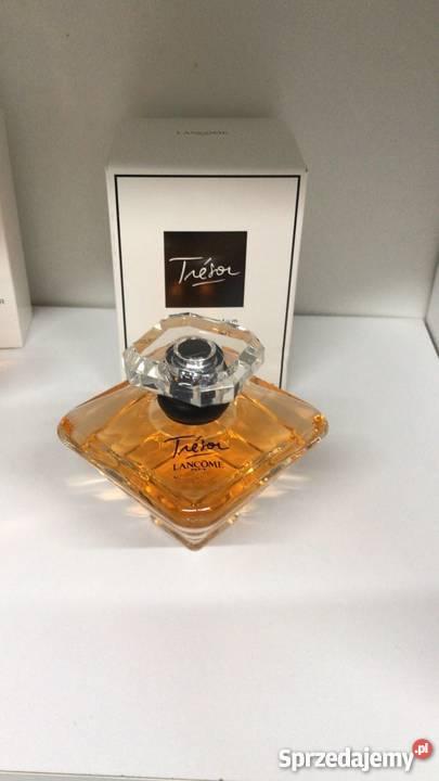 dad73e327f testery perfum hurt - Sprzedajemy.pl
