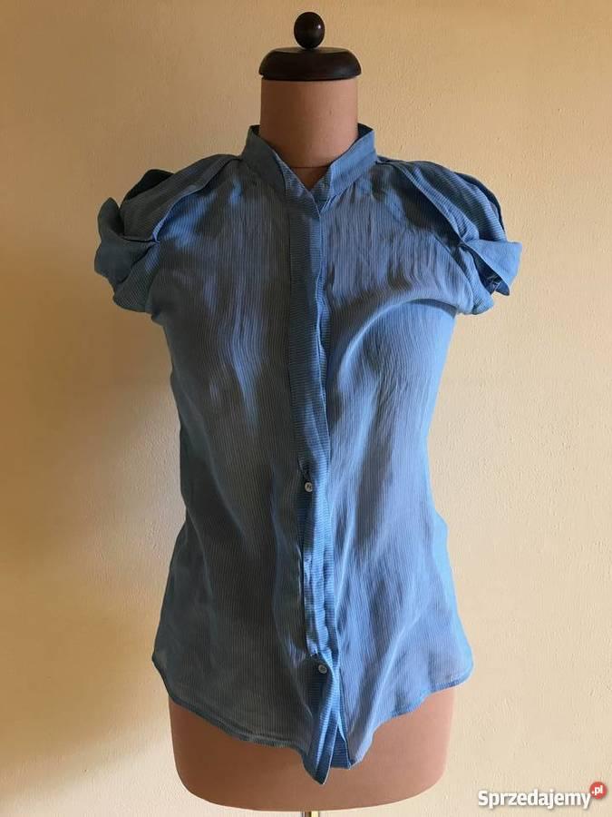 3a486fa1b7d13 hugo boss koszule - Sprzedajemy.pl