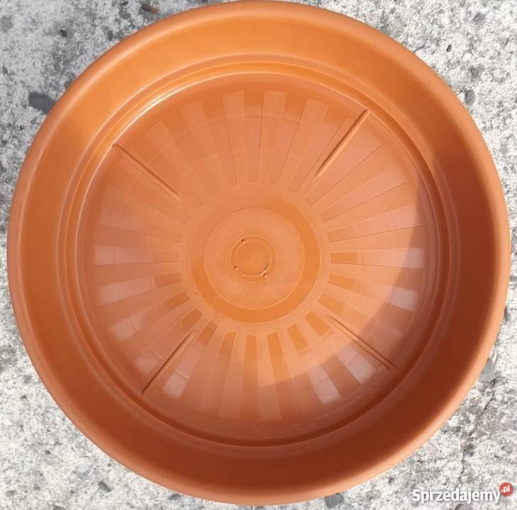 Podstawka plastikowa 10 Oświęcim