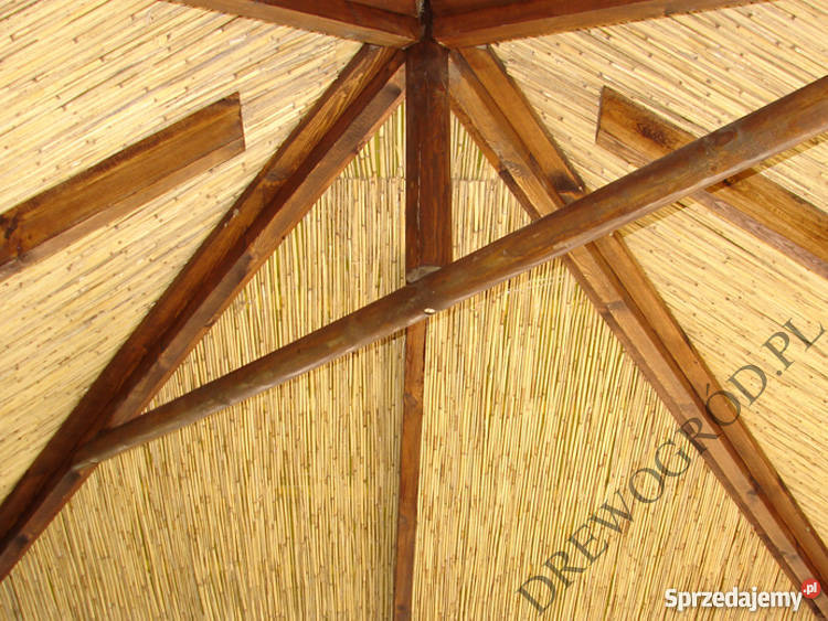 altana altany altanki altanka śląskie sprzedam