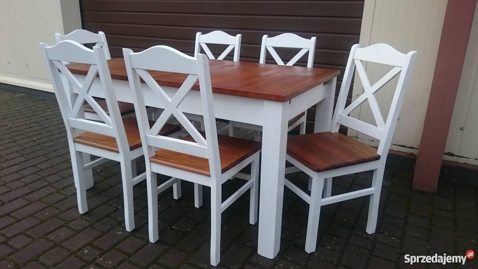 Krzesło do salonu jadalni restauracji hotelu skandynawskie