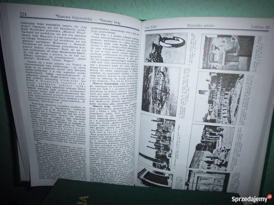 Ilustrowana Encyklopedia Gutenberga