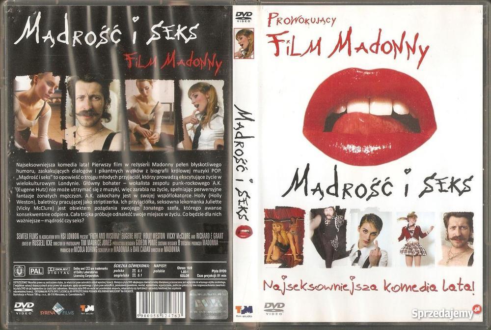 Naomi Watts lesbijska scena seksu
